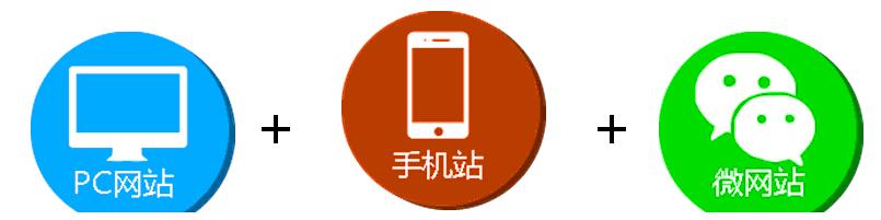 logo 标识 标志 设计 矢量 矢量图 素材 图标 805_201